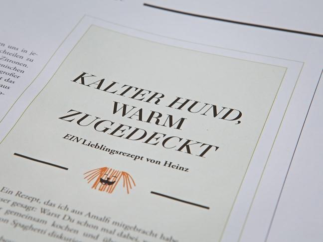 Weingartenhotel Weingelee No1